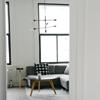 Louer appartement à Villeparisis